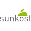 sunkost-logo